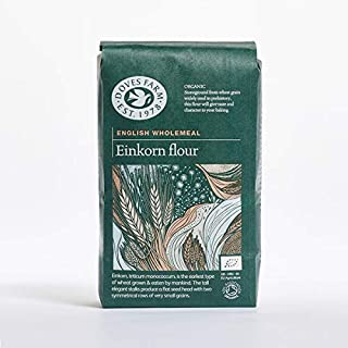 Amazon.es: British Essentials - Legumbres, arroces y harinas ...