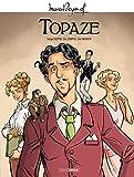 M. Pagnol en BD - Topaze - Intégrale volumes 01 et 02