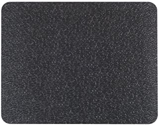 Cottage Mills Serger Mat, 11-Inch by 14-Inch