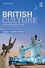 Best british culture an introduction david christopher Reviews