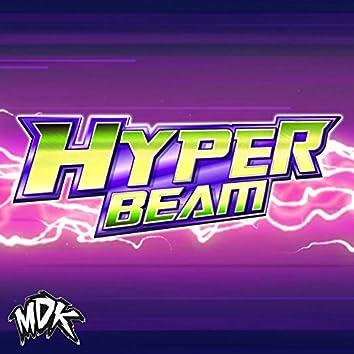 Hyper Beam