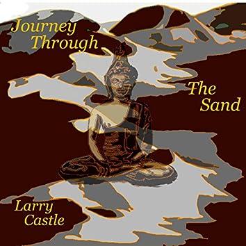 Journey Through the Sand
