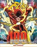 Dc Comics Graphic Novels Of All Times