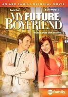 My Future Boyfriend [DVD]