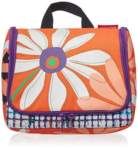 Reisenthel Beauty Case, Multicolore (Multicolore) - WH4043