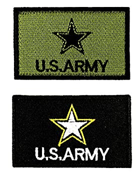 Best backpack velcro patches Reviews