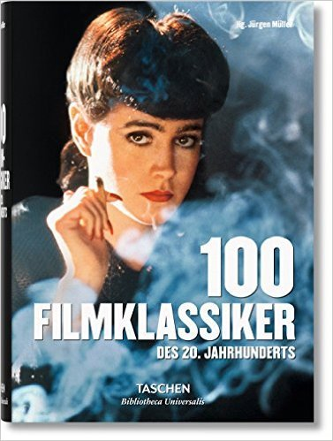 100 Filmklassiker ( 20. Februar 2015 )