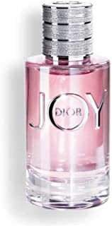 Christian Dior Dior Joy 30ml Eau De Parfum, 0.5 kg