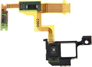Mobile Phone Flex Cable Sensor Flex Cable for Sony Xperia Z3 Tablet Compact Flex Cable