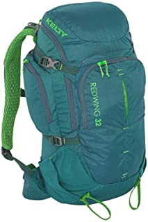 Best Kelty Redwing 32 Backpack Review