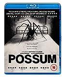 Possum [Blu-ray]