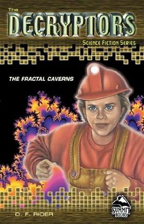 Fractal Caverns