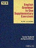 English Grammar in Use - Cambridge University Press - 01/01/2000