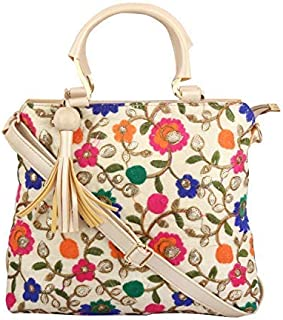 Sontronix Women's Sling Bag