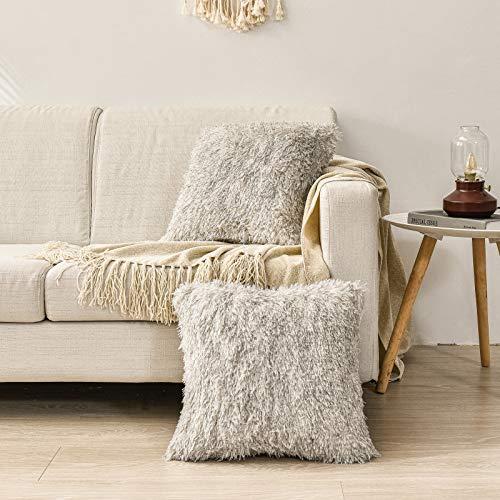 sofa piel blanco fabricante Hao East