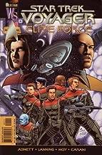 Best dc comics the elite Reviews