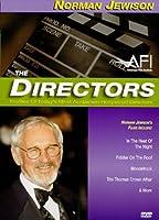 Directors: Norman Jewison [DVD]