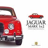 Jaguar MK I/II: A celebration of Jaguar's classic sporting saloons (Haynes Great Car) - Nigel Thorley