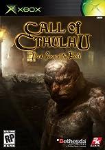 Mejor Call Of Cthulhu Dark de 2021 - Mejor valorados y revisados