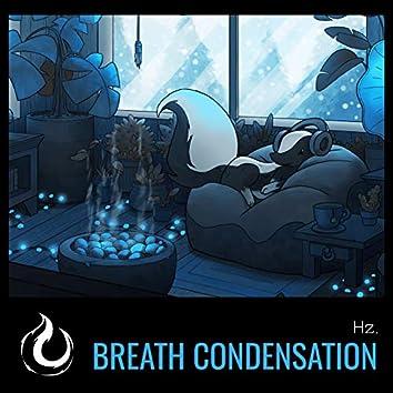 Breath Condensation