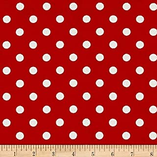 liverpool crepe fabric