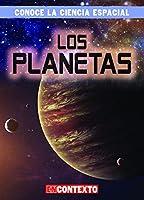 Los planetas/ The Planets (Conoce La Ciencia Espacial/ a Look at Space Science)