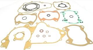 Athena Parts P400270850032 Gasket Kit