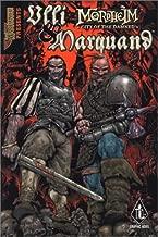 Ulli y Marquand (Warhammer)