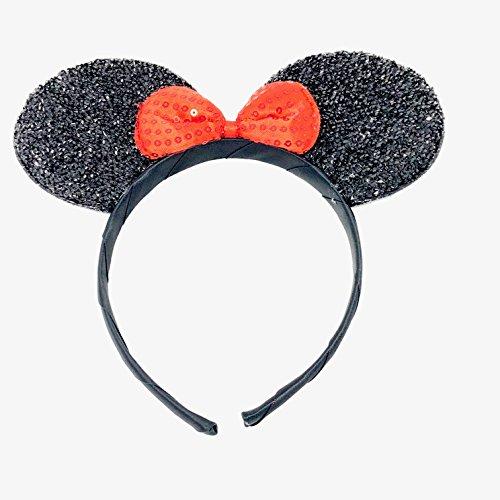 - Mickey Maus Halloween Kostüm Uk