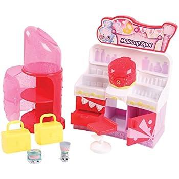 Shopkins Make Up Spot Play Set | Shopkin.Toys - Image 1