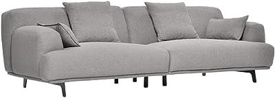Awesome Amazon Com Divano Roma Furniture Modern Large Velvet Fabric Inzonedesignstudio Interior Chair Design Inzonedesignstudiocom