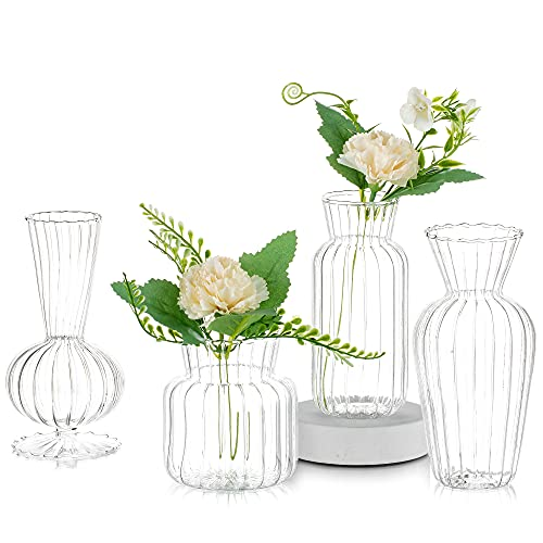 Centros De Mesa Decorativos Modernos De Flores centros de mesa decorativos  Marca Glasseam