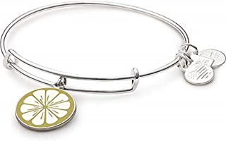 Women's Charity by Design Zest for Life II Charm Bangle