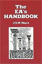 EA Handbook