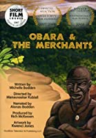 Obara & Merchants [DVD]