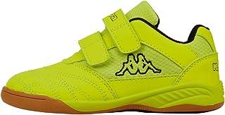 Kappa Kickoff Oc Kids, Sneakers Basses Mixte