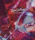 Take On Fever