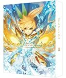 テイルズ オブ ゼスティリア ザ クロス Blu-ray BOX II