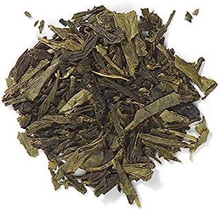 Frontier Co-op Senna Leaf, Cut & Sifted, Kosher, Non-irradiated | 1 lb. Bulk Bag | Cassia angustifolia Vahl