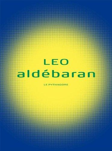 Portfolio Aldebaran