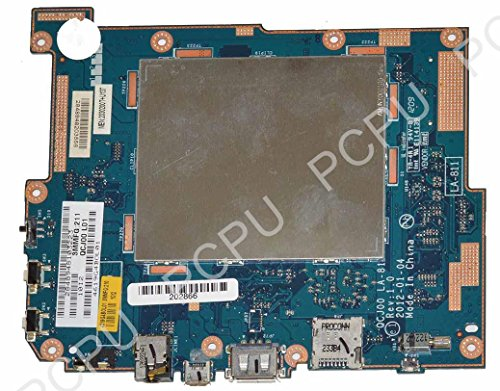 MB.H8P00.001 Acer Iconia A200 Tablet Motherboard w/ 8GB SSD HDD