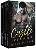 Castle Investigations: The Complete 5-Part Series