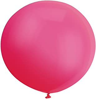 Best 24 inch round balloons Reviews