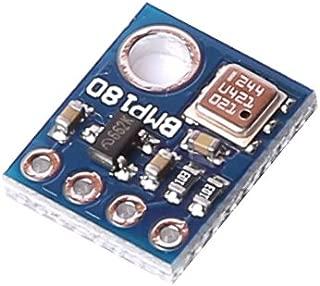 JBtek BMP180 Barometric Pressure, Temperature and Altitude Sensor