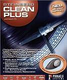 Steinberg Clean Plus 5.0 -