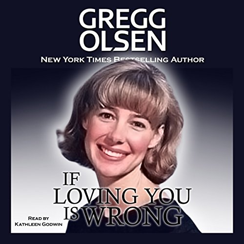 If Loving You Is Wrong cover art