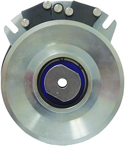 NEW PTO Clutch Gravely Great 00389900 09266700 Dane 09232700 092 Excellence Manufacturer regenerated product