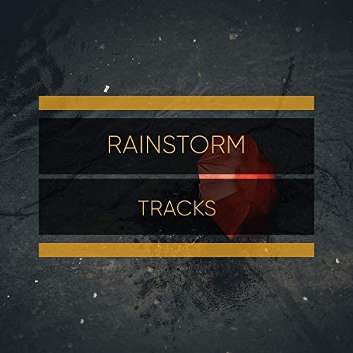 Rain Sounds Factory STHLM