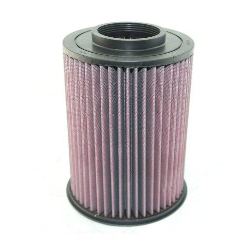 Luftfilter mit hohem Durchfluss K&N E-2993