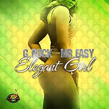 Elegant Girl (feat. Mr. Easy)